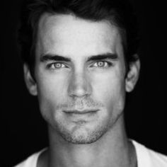 If this man does not play #christiangrey in the film version of #fiftyshadesofgrey, I will be thoroughly and utterly disappointed/heartbroken.