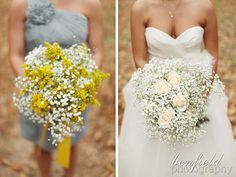 Google Image Result for http://www.benfieldphoto.com/11Blog/1120_bibbs/outdoor_fall_wedding_Arkansas_003.jpg