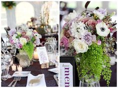 florals: http://wildflowersbydesign.com