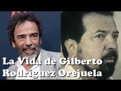 Estos Eran los Enemigos de Pablo Escobar. Desde El Cartel de Cali hasta la formación de los PePes. Durante la década del 80, Pablo Escobar cosechó a enemistad con el Cartel de Cali. Pero luego de su fuga de la Catedral, Los hermanos Rodriguez Orejuela se unieron a los Paramilitares formando los PePes.