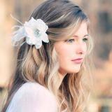 Penteados Para Madrinhas de Casamento - Fotos e Dicas
