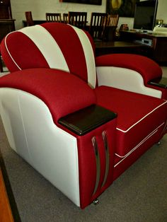 Art deco lounge suites on pinterest deco furniture for Art deco style lounge