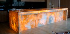 1000 Images About Stone Natural Onyx On Pinterest