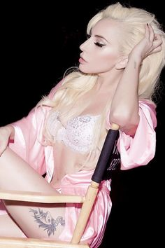 Lady Gaga at the Victoria's Secret Fashion Show Lady Gaga, Daenerys Targaryen, Lady Gaga Fashion