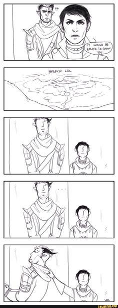 inquisitor, dragonage, dai