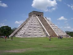 Mittelamerika Reisen 2019 Lateinamerika Rundreisen buchen