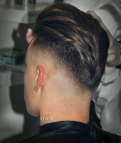 Haircut by swisshairbyzainal http://ift.tt/1QuMDP1 #menshair #menshairstyles #menshaircuts #hairstylesformen #coolhaircuts #coolhairstyles #haircuts #hairstyles #barbers