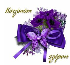 Thinking Outside The Box, Decoupage, Clip Art, Printables, Flowers, Beautiful Flowers Pictures, Print Templates, Pictures