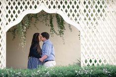 Adelaide wedding photographers - engagement images