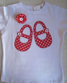 My Sister In Law, Graphic Tank, Couture, Onesies, Baby Shoes, Applique, Arts And Crafts, Knitting, Projects