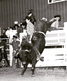 Dean Oliver Ropes At His Hometown Rodeo The Snake River