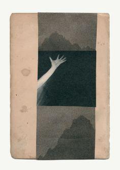 Without 8 by Katrien De Blauwer
