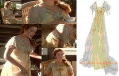Titanic Clothes