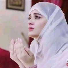 Stylish Girl Pic, Cute Girl Photo, Beautiful Hijab, Beautiful Eyes, Girl Pictures, Girl Photos, Pakistani Girls Pic, Beautiful Girl Hd Wallpaper, Iranian Beauty