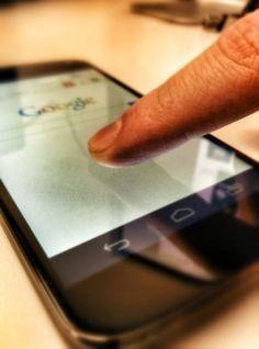 Nexus 5 : Root sul Nexus 5 già disponibile guida dettagliata