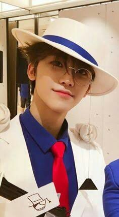 Uploaded by Find images and videos about nct and jaemin on We Heart It - the app to get lost in what you love. Michael Jackson Smooth Criminal, Jaehyun, Nct 127, Winwin, K Pop, Saranghae, Ntc Dream, Kaito Kid, Nct Dream Jaemin