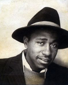african americans in 1940's | joe 1940 s waheedphotoarchive 2012
