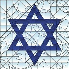 Star of David & other Jewish symbols with history                                                                                                                                                                                 More