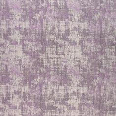Miami Fragrant Lilac