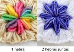 Yıldız Bebek Battaniyesi Yapılışı ,  #bebekbattaniyesimodelleri #lifmodelleri #yıldızbebekbattaniyesiyapılışı #yıldızlifmodeliyapılışı , Çok güzel bir örgü modeli var sırada. İsterseniz bebek battaniyesi olarak örebilir, isterseniz lif modeli olarak örebilirsiniz. Renk renk lif ...