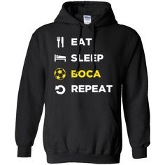 Hi everybody!   Eat Sleep Boca Repeat - Boca Juniors Fan Shirt - Hoddie https://vistatee.com/product/eat-sleep-boca-repeat-boca-juniors-fan-shirt-hoddie/  #EatSleepBocaRepeatBocaJuniorsFanShirtHoddie  #EatHoddie #SleepHoddie #Boca #Repeat #Juniors # #Boca #Juniors
