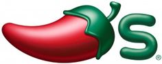 Deal: Up To 2 Free Kid's Meals @ Chili's With Adult Entree Purchase http://www.samplestuff.com/2012/07/deal-up-to-2-free-kids-meals-chilis-with-adult-entree-purchase-4/