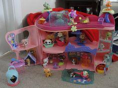 littlest pet shop house | 1000x1000.jpg