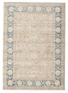 M s de 25 ideas incre bles sobre alfombras orientales en pinterest alfombra oriental alfombra - Alfombras forghani barcelona ...