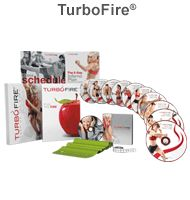 Want to become a Beachbody Coach? Come join my team and change your life  TurboFire®