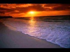 CARLY SIMON - Coming Around Again - YouTube