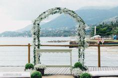 Casamento na Ilhabela | Thaia   Thiago