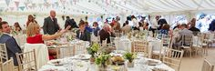 These days there is no dearth of highly professional and high quality services providing event management companies in  London that offers a comprehensive range of services including cateringto make an event successful.