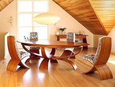 Build Sofa Frame Designs Diy Pdf Wood Furniture Hardware Sofa