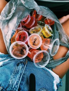 See more of relatablemoods's content on VSCO. Summer Goals, Summer Of Love, Summer Fun, Summer Time, Summer Parties, Alcohol Aesthetic, Partying Hard, Getting Drunk, Teenage Dream