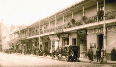 Alameda 1910
