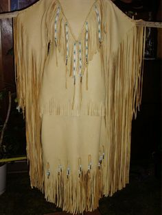 Native American Bridal Gowns | Check out our Photo Gallery for more photos and up-close detailing!