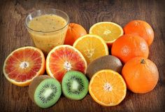 Vitamin C health benefits. Benefits of Vitamin C. Vitamin C for Skin. Vitamin C for health. Vitamin C for hair. Top Benefits of Vitamin C. Home Remedies Cold Sores, Health And Nutrition, Health And Wellness, Vitamin C Gummies, Exercise For Pregnant Women, Vitamin C Benefits, Health Benefits, Natural Vitamin C, Natural Remedies