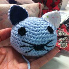 gatofinal5.jpg (694×694) Amigurumi Crochet
