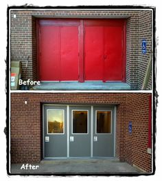 Special Lite Doors And Frames With Hager Hardware Installed By House Of Doors Roanoke Va At Hendley Elementary School Washin Installation House Door Frame