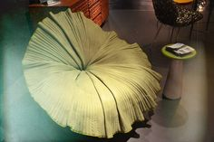 KennethCobonpue_bloomingchair_ImmCologne_EclecticTrends