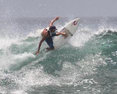 Surfare intorno al Mondo da 7 anni! - www.ViaggiaredaSoli.net