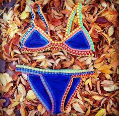 Kimmy bikini
