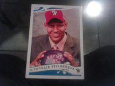 2005/2006 Topps Charlie Villanueva #227 Milwaukee Bucks Rookie Basketball Card Topps,http://www.amazon.com/dp/B00HX0DXLS/ref=cm_sw_r_pi_dp_D3P3sb0ACMCC06X9