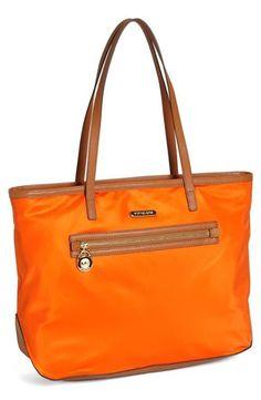 433963d5da43 43 Fascinating Favorite Purses images   Purses, Side purses, Hand bags