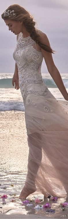 Wedding Gowns #coupon code nicesup123 gets 25% off at  Provestra.com Skinception.com