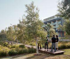 VictoriaPark_HASSELL_Image_03 « Landscape Architecture Works | Landezine