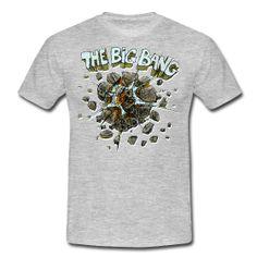 http://jenapaul.spreadshirt.de/the-big-bang-A101142362/customize/color/231/customize/color/231