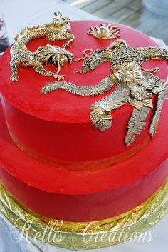 Creature Phoenix On Pinterest Phoenix Dragon And Wedding Cakes