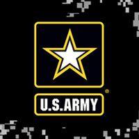 US Army - Army Pride