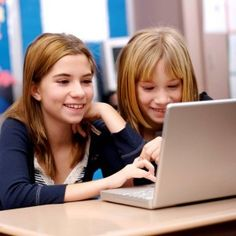 - Amsterdam school, Gymnasium, uses the social network's feature to chronologically document major historical events. Cyber Safety, Internet Safety, Safety Online, Part Time Jobs, School Counselor, Oral Health, Blogging, Educational Technology, Instructional Technology